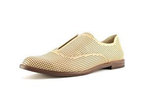 BCBGeneration Brisk B Women US 11 Nude Loafer