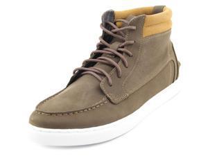 Radii Venice Men US 9 Brown Sneakers