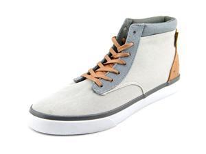 Radii Basic Men US 10.5 Gray Sneakers