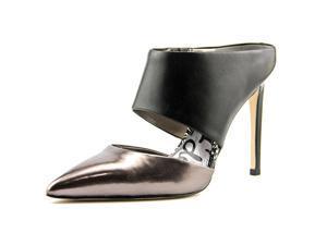 Sam Edelman Monroe Women US 8.5 Black Heels