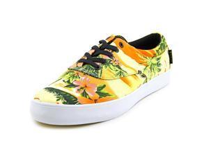 Radii Chord Men US 7.5 Multi Color Sneakers