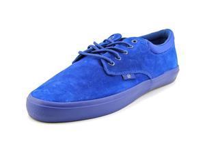 Radii The Jax Men US 11.5 Blue Sneakers