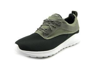 Globe Roam Lyte Men US 12 Gray Sneakers UK 11 EU 46