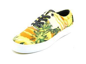 Radii Chord Youth US 5.5 Multi Color Sneakers