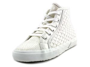 Superga 2750 Women US 10 White Sneakers