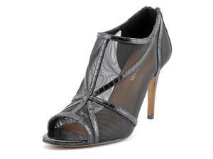 Donald J Pliner Alisha-M3 Women US 7.5 Black Sandals