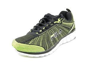 Fila SpeedWeave Run II Women US 9 Green Running Shoe UK 8 EU 42