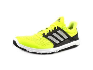 Adidas Adipure 360.3 Men US 10.5 Green Sneakers