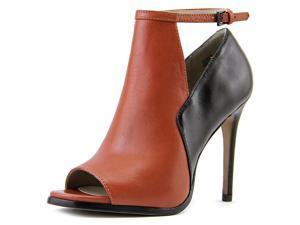 Pour La Victoire Vellin Women US 9.5 Brown Sandals