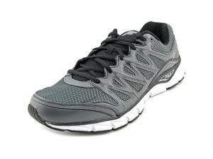 Fila Excellarun Men US 12 Gray Running Shoe UK 11 EU 46