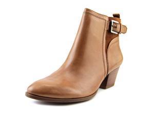 Franco Sarto Garda Women US 8.5 Brown Ankle Boot