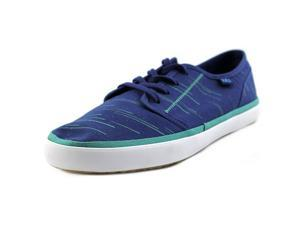 DC Shoes Studio LTZ 2 Men US 9 Blue Sneakers