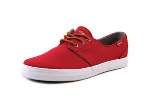 Circa Crip Men US 10 Red Skate Shoe UK 9 EU 43