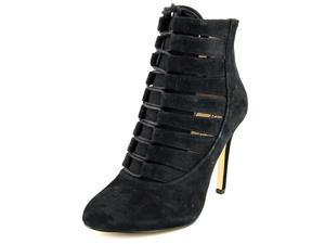 BCBGeneration Belini Women US 5.5 Black Ankle Boot