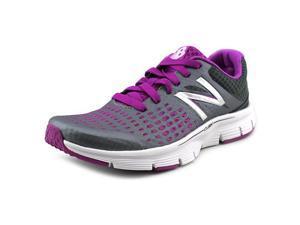 New Balance W775 Women US 10.5 Gray Running Shoe