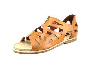 Everybody By BZ Moda Icon Women US 8 Brown Gladiator Sandal