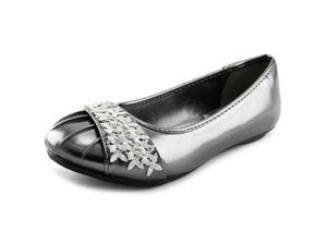 Unlisted Kenneth Cole In The Sing Youth US 13 Gray Flats