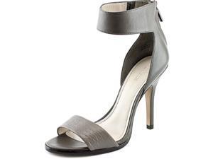 Pour La Victoire Yara Women US 8.5 Gray Sandals