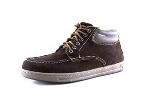 Eastland Aurora Men US 12 Brown Moc Boot EU 46