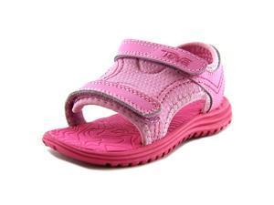 Teva T Psyclone 5 Toddler US 7 Pink Sport Sandal UK 6 EU 22