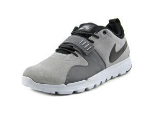 Nike Trainerendor L Men US 8 Gray Trail Running