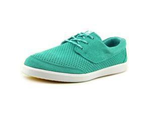 DC Shoes Pool Le Men US 7 Blue Skate Shoe