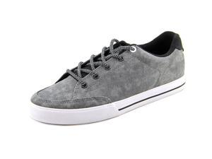 Circa Lopez 50 Slim Men US 9 Gray Sneakers
