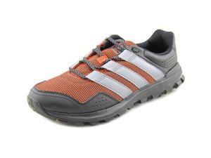 Adidas Slingshot Tr Men US 8.5 Black Trail Running