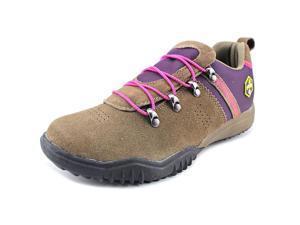 Khombu Maura Women US 7 Brown Hiking Shoe