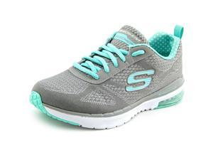 Skechers Skech-Air Infinity Women US 6.5 Gray Sneakers EU 36.5