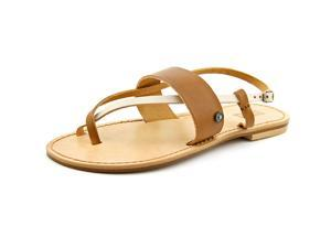 Diesel Gingery  Women US 7.5 Brown Sandals
