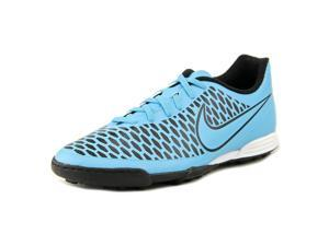 Nike Magista Ola TF Men US 8.5 Blue Sneakers