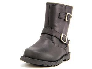Ugg Australia Harwell Toddler US 6 Black Winter Boot