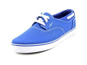 Circa Valeo Men US 11.5 Blue Skate Shoe