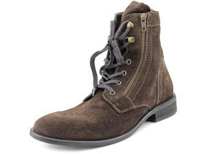 Diesel Mil Men US 10.5 Brown Boot
