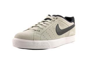 Nike Court Tour  Men US 7 Gray Sneakers UK 6 EU 40