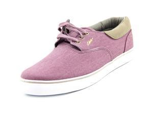 Circa Valeose Women US 10.5 Purple Sneakers