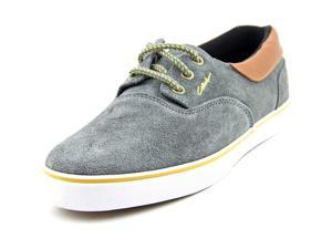 Circa Valeose Men US 8 Gray Sneakers