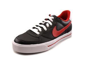 Nike Sweet Ace 83 Men US 8.5 Black Sneakers