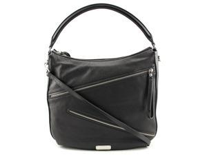 Marc By Marc Jacobs Serpentine Hobo Women Black Hobo NWT