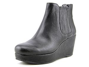 BCBGeneration Karol Women US 8 Black Bootie