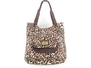 Relic Blakely Women Brown Tote NWT