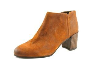 Franco Sarto Narcissa Women US 10 Tan Ankle Boot