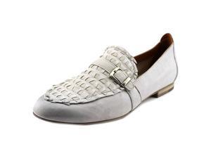 Everybody By BZ Moda Acela Women US 5 Gray Loafer EU 36.5