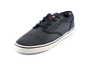Globe Motley Men US 12 Black Skate Shoe UK 11 EU 46