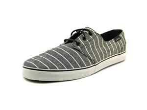 Circa Crip  Men US 10 Gray Skate Shoe