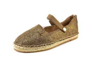 Unlisted Kenneth Cole Camp Spirit MT Women US 7 Brown Sandals