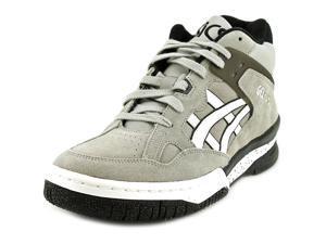 Asics Gel-Spotlyte Men US 8 Gray Sneakers EU 41.5