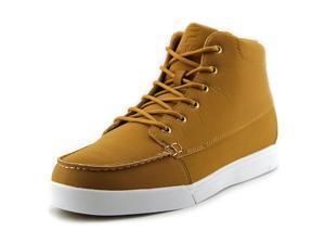 Fila Montano Men US 8 White Sneakers