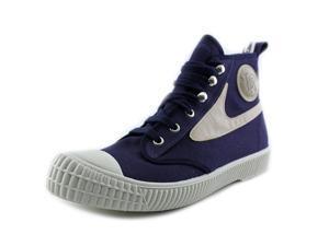 Diesel DraagS94 Men US 9.5 Blue Sneakers